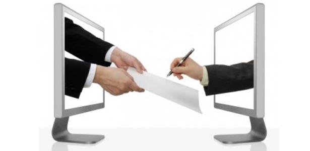 podpisywanie-dokumentów_615x300